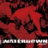 Waterdown - All Riot: Album-Cover