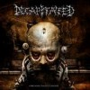 Decapitated - 'Organic Hallucinosis' (Cover)