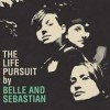 Belle And Sebastian - 'The Life Pursuit' (Cover)