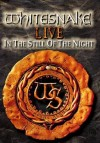 Whitesnake - 'Live - In The Still Of The Night' (Cover)