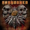 Abandoned - Thrash Notes: Album-Cover