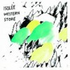 Isolée - Western Store: Album-Cover