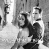 Original Soundtrack - 'Walk The Line' (Cover)