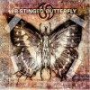 B-Stinged Butterfly - B-Stinged Butterfly: Album-Cover