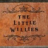The Little Willies - 'The Little Willies' (Cover)