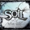 Soil - True Self: Album-Cover