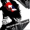 Sway - This Is My Demo: Album-Cover