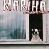 Mariha - Elementary Seeking: Album-Cover