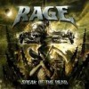 Rage - 'Speak Of The Dead' (Cover)