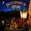 Blackmore's Night - 'The Village Lanterne' (Cover)