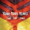 Yeah Yeah Yeahs - 'Show Your Bones' (Cover)