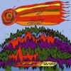 Graham Coxon - Love Travels At Illegal Speeds: Album-Cover