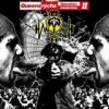 Queensryche - 'Operation: Mindcrime II' (Cover)