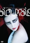 Siouxsie - Dreamshow: Album-Cover