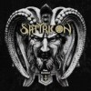 Satyricon - Now, Diabolical: Album-Cover