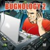 Steve Bug - 'Bugnology 2' (Cover)