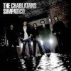 The Charlatans - 'Simpatico' (Cover)