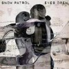 Snow Patrol - 'Eyes Open' (Cover)