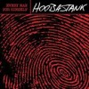 Hoobastank - Every Man For Himself: Album-Cover