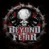 Beyond Fear - Beyond Fear: Album-Cover