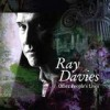 Ray Davies - 'Other People's Lives' (Cover)