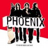 Phoenix - 'It's Never Been Like That' (Cover)