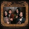 The Raconteurs - Broken Boy Soldiers: Album-Cover