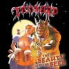 Tankard - 'The Beauty And The Beer' (Cover)