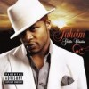 Jaheim - Ghetto Classics: Album-Cover