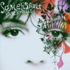 Somersault - Paper Walls: Album-Cover