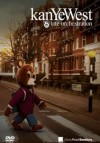 Kanye West - 'Late Orchestration' (Cover)