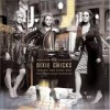Dixie Chicks - Taking The Long Way: Album-Cover