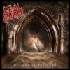 Metal Church - A Light In The Dark: Album-Cover
