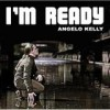 Angelo Kelly - I'm Ready: Album-Cover