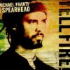 Michael Franti And Spearhead - 'Yell Fire!' (Cover)