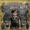 The Ducky Boys - The War Back Home: Album-Cover