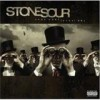 Stone Sour - 'Come What(ever) May' (Cover)