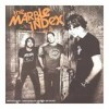 The Marble Index - The Marble Index: Album-Cover