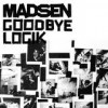 Madsen - 'Goodbye Logik' (Cover)