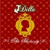 J Dilla - 'The Shining' (Cover)