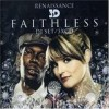 Faithless - 'Renaissance Pres. 3D' (Cover)