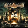 Blind Guardian - 'A Twist In The Myth' (Cover)