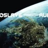 Audioslave - Revelations: Album-Cover