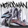 Method Man - 4:21 ... The Day After: Album-Cover