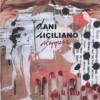 Dani Siciliano - Slappers: Album-Cover