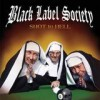 Black Label Society - 'Shot To Hell' (Cover)