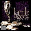 Lamb Of God - 'Sacrament' (Cover)