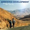 Arrested Development - Since The Last Time: Album-Cover