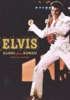 Elvis Presley - 'Aloha From Hawaii' (Cover)