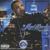 Lloyd Banks - Rotten Apple: Album-Cover